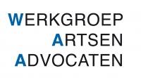 WAA - Werkgroep Artsen Advocaten